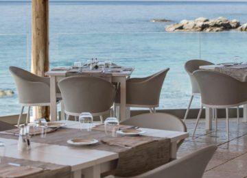 Restaurant_Falkensteiner Resort Capo Boi