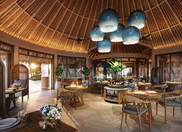 Restaurant_all_day_dining©TheNautilusMaldives