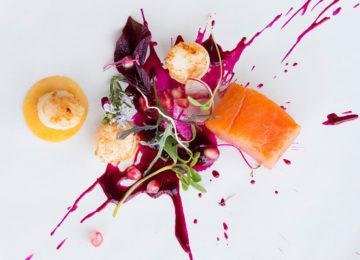 Restaurante©Clos Apalta Residence