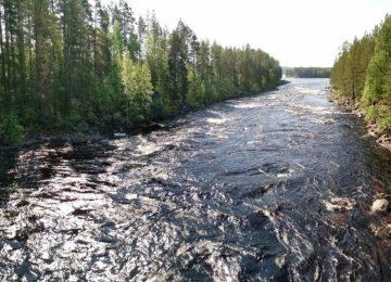 River©Schweden