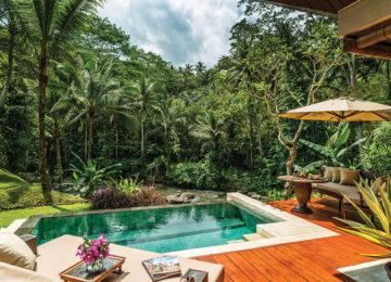 River View Two Bedroom Villa@FourSeasons_Bali_at_Sayan