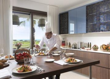 Rocco Forte Private Villas, Verdura Resort – Villa Corallo