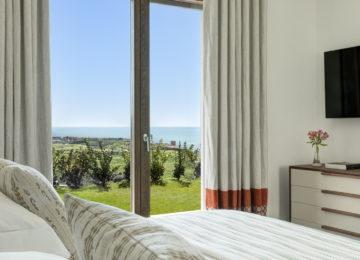 Rocco Forte Private Villas, Verdura Resort – Villa Smeraldo 21 (A2) 2840 JG Mar 21