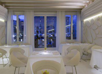 Romantic-restaurant-Venice-Antinoos-Centurion-Palace