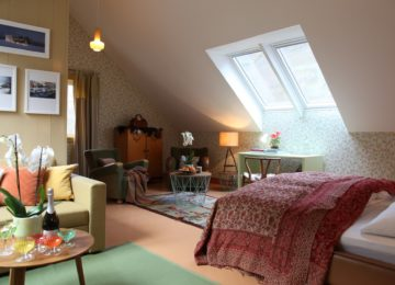 Room_29.2 Aurland