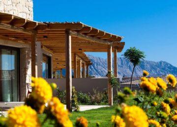 Baglioni_Resort_Sardinien_Room