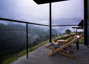 Room_View©Santani Wellness Resort & Spa