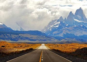 Ruta40 Patagonien Offroad – Carretera Austral & Ruta 40