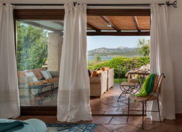 Superior Suite ©Villa del Golfo Lifestyle Resort