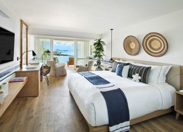 SUPERIOR_ROOM©LUXResorts_Hotels