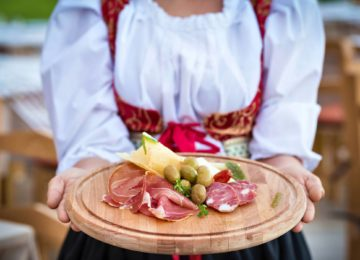 Sardinian-Dining-Abi-dOru-Hotel-Spa
