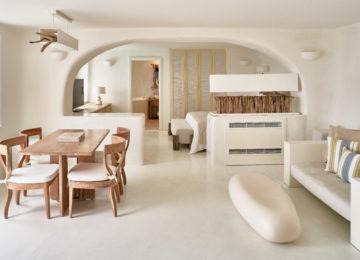 Secrecy Villa©Mystique, A Luxury Collection Hotel