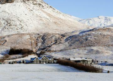 SnowSkalakot©Island