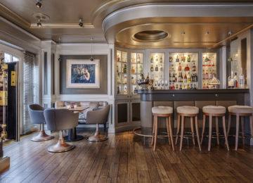 Soelring Hof Bar