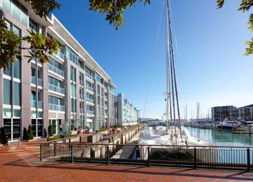 Sofitel-Auckland_Harbour©AccorHotels
