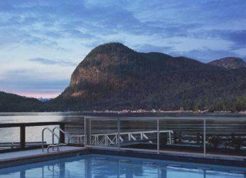Sonora Resort©Pool