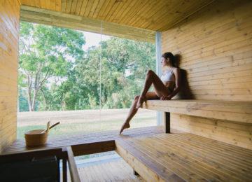 Spa_Sauna