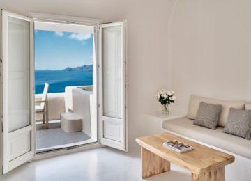 Spiritual Suite©Mystique, A Luxury Collection Hotel