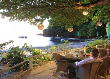 St-Lucia Karibik mit Yachtcharter Moorings5000