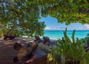 Denis_Private_Island_Seychellen_Strand