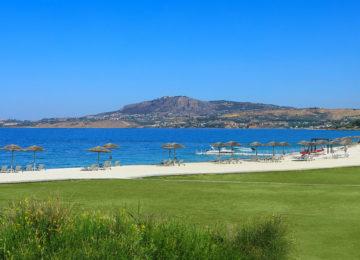 Strand_Verdura_Golf_&_Spa_Resort_Sizilien