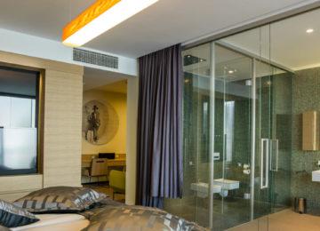 Suite©Hotel Bevanda