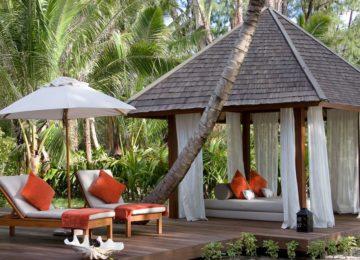 Sun_Deck_Denis_Private_Island_Seychellen