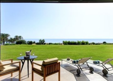 Verdura_Golf_&_Spa_Resort_Sizilien_Superior_Deluxe_Seafront