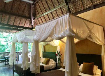 TRC2 Select Luxury Travel Peru Machu Picchu Luxusreise Tambopata Research Center Peru