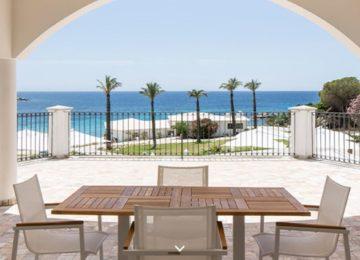 Terrasse_Capo Boi Suite