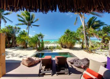 The-BRANDO-1Bdr-Villa-Pool©Tekura-Tahiti-Travel-cpr-tim-mckenna