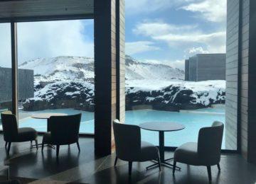 The-Retreat-Hotel-Iceland