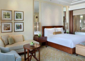 The-Ritz-Carlton-Dubai-Club-Room-King