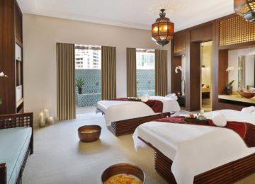 The-Ritz-Carlton-Dubai-Spa-Suite