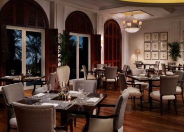 The-Ritz-Carlton-Dubai-Splendido-Dining