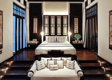 The-Siam_-Pool-Villa-Bedroom-13-1