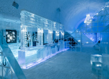 IceHotel Schweden -Design_Mathieu_Brison-Luc_Voisin-Photo_Asaf_Kliger-Icehotel-(1of1)