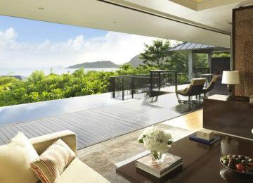 Two-Bedroom-Ocean-View-Villa-Lounge-Suite©Hotel Raffles Praslin
