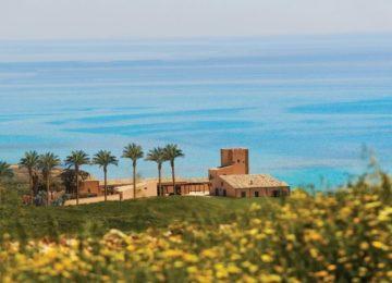 Europa – Italien, Sizilien, Verdura Resort, Sizilien