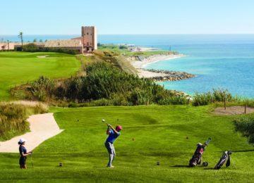 Verdura_Golf_&_Spa_Resort_Sizilien