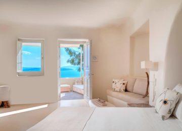 Vibrant Suite©Mystique, A Luxury Collection Hotel
