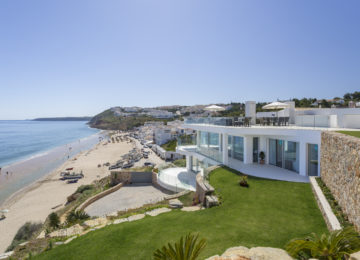 Europa – Portugal, Algarve, Vila Vita Private Villas