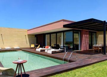 Verdura_Golf_&_Spa_Resort_Sizilien_Villa_Suite