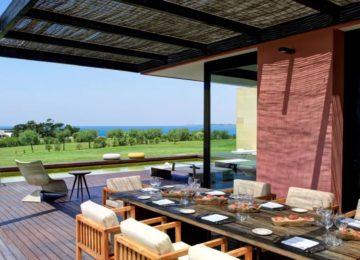 Verdura_Golf_&_Spa_Resort_Sizilien_Villa_Suite_Acacia