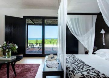 Verdura_Golf_&_Spa_Resort_Sizilien_Villa_Suite_Peonia