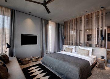Villa ©Domes Zeen Chania