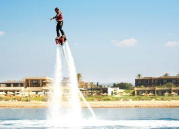 Wassersport_Verdura_Golf_&_Spa_Resort_Sizilien