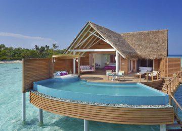 Water_Pool_Villa_Exterior©Milaidhoo Maldives