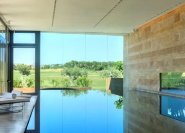 Wellness_Verdura_Golf_&_Spa_Resort_Sizilien