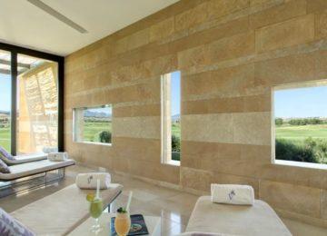 Verdura_Golf_&_Spa_Resort_Sizilien_Wellness